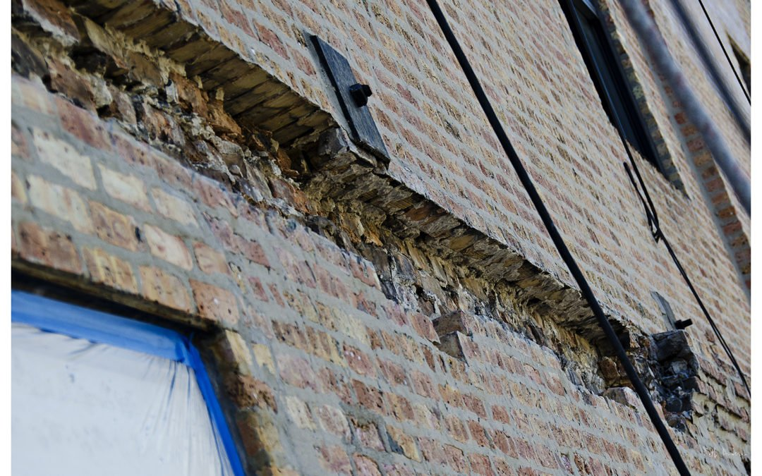 Tips for Choosing Experienced Masonry Contractors in Chicago