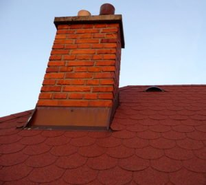 856px-Brick_chimney,_Fryšták