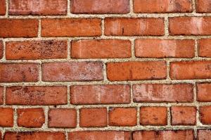 bricks-220063_640
