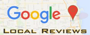 Edmar Corporation Reviews on Google Local