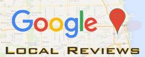 Edmar Corporation Reviews on Google Local