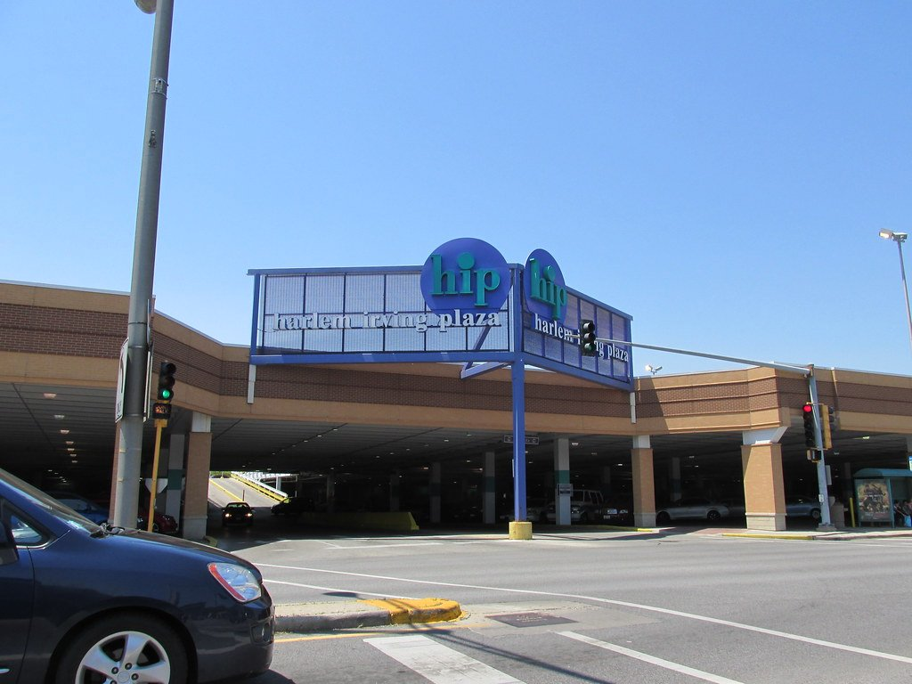 Norridge IL – EDMAR Corporation Masonry Tuckpointing Service Area